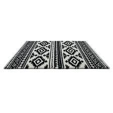 gray trellis rug ivory dark gray trellis area rug grey trellis rug