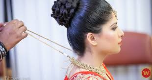 20 best wedding bridal makeup artists in delhi