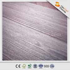 Waterproof Kitchen Flooring Waterproof Interlocking Flooring Waterproof Interlocking Flooring