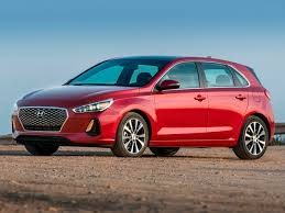 2018 hyundai accent hatchback. Unique Hyundai Itu0027s Understandable If You Arenu0027t Familiar With The Hyundai Elantra GT The  GT Is A Hatchbacknot Redhot Segment In Americaand Itu0027s Eclipsed By  On 2018 Hyundai Accent Hatchback 2