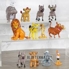BlueTenma FashionToy Store - Amazing prodcuts with exclusive ...