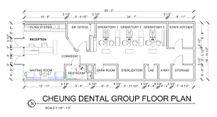 office plans and designs. dental office floor plan design plans and designs