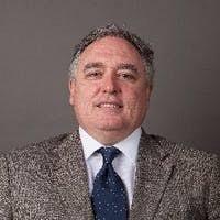 Joe Barbee - Employee Ratings - DealerRater.com