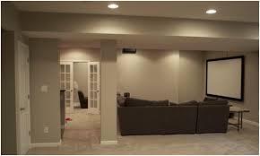 Basement Remodel Company Cool Decorating Ideas