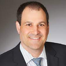 Contact your goldman sachs team to request access. Jeffrey D Goldman Los Angeles Copyright Entertainment Law Attorney Jeffer Mangels Butler Mitchell Llp