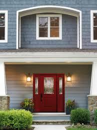 pictures of front doorsFront Doors Wood Steel and Fiberglass  HGTV
