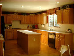 kitchen paint colors with honey oak cabinets elegant kitchen paint colors with honey oak