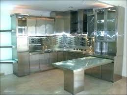 Restaurant Stainless Steel Wall Panels Stainless Steel Kitchen Wall Panels  Kitchen Commercial Restaurant Stainless Steel Wall