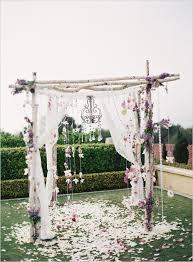 easy to diy wedding arch archive