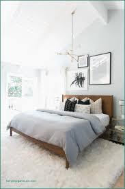 Ideen Für Schlafzimmer Wandgestaltung Die Besten Ideen Für