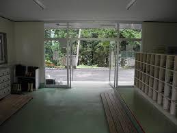 school front door. Interesting Front FileJinego Elementary School Front Door 2jpg On Front Door