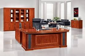 Classy Wooden Office Desk Spectacular Small Home Decoration Ideas