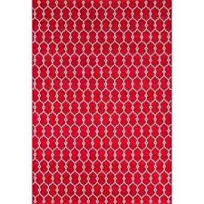 awesome red outdoor rug and 57 target outdoor red chevron rug