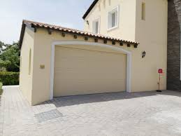 your need and do everything in their power to ensure that your predicament is catered to at the earliest automatic garage door repair in dubai