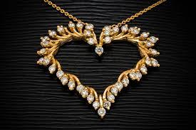 Gold Locket Design In Nepal Jewellery Wikiwand