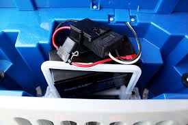 replacement battery for fisher price acirc reg power wheels acirc reg volt gray this product is not manufactured or distributed by fisher priceacircreg owner of the power wheelsacircreg trademark