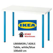 linnmon table ikea promotion