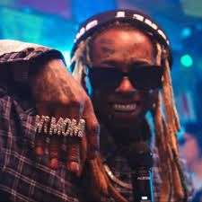Songs 2020 , nipsey hussle new mixtape 2020 , nipsey hussle sway 2020 , nipsey hussle breakfast club 2020 , nipsey hussle tour 2020 , nipsey. Download Lil Wayne Playoff Ft Poppy H Corey Henry The Treme Funktet Wapbaze Lil Wayne Wayne Mp3 Music