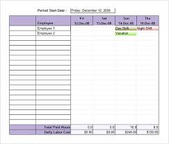 Shift Scheduling Excel Employee Shift Schedule Template Staff Scheduling Excel Free Labor