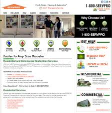 top 188 complaints and reviews about servpro servpro images