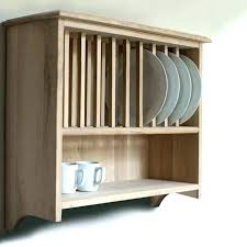 plate rack cabinet plate rack cabinet kitchen cabinet storage organizers kitchen wall mounted plate rack plate rack cabinet organizer plate rack cabinet