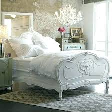 french provincial bedding french country decor bedroom marvelous french country bedding sets picture and bathroom accessories french provincial bedding