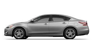 nissan altima 2014 silver. Plain Silver 2014 Altima In Brilliant Silver On Nissan T