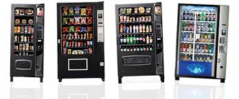 Vending Machine Brisbane Amazing Vending Machine Hire Queensland