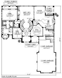 luxury tuscan home with 4 bdrms, 3687 sq ft floor plan 101 1353 Floor Plan 2500 Sq Ft House floor plans flip floor plans 2500 sq ft house plans open floor plan