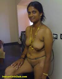 Dating chating in kannada sexy auntys