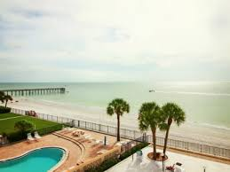 Vacation Rentals For Rent in Redington Shores | Florida Rental By Owners
