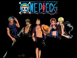 Amazing One Piece Anime Wallpapers HD ...