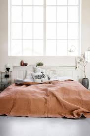 Reguler Temperaturen Interiør I 2019 Schlafzimmer Wohnung
