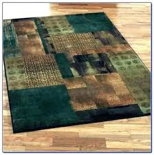 en throw rugs stunning machine washable heated target small large kitchen macys primitive kitchen rugs