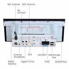 2001 kia sportage wiring diagram mikulskilawoffices com 2001 kia sportage wiring diagram valid sportage wiring diagram to her 2001 kia sportage wiring