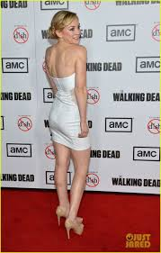 The 89 best images about Emily Kinney on Pinterest Posts Aspen.