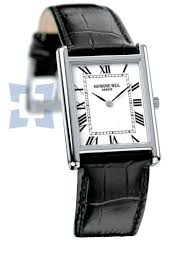 raymond weil tradition men s watch model 5768 st 00300 raymond weil tradition men s watch