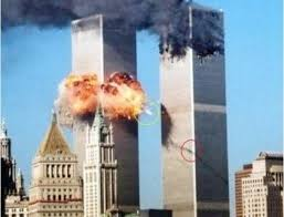 9/11: The Absurdity of the No-Planes-in-New York Theory - Salem ...