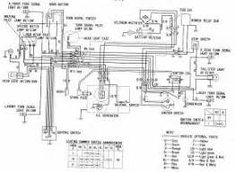 bobcat fuse diagram honda ct90 wiring diagram honda image wiring diagram similiar 753 bobcat wiring schematic keywords on honda