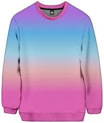 Vaporwave Aesthetic Clothing Pastel Atmosphere