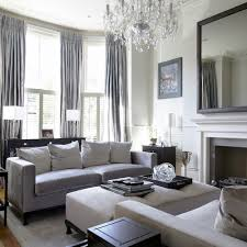 Interior Ideas For Home Property Interesting Inspiration Ideas