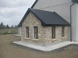 exterior stone cladding ireland. stone facing and cladding ireland, century ireland - (exteriors) exterior