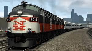 Train Simulator 2019 pc-ის სურათის შედეგი