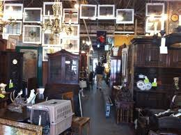 Furniture Consignment Dallas
