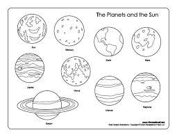 Small Picture Outstanding Solar System Coloring Pages Nasa Ideasjpg Peruclass