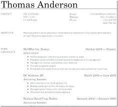 Resume Online Builder resume making online micxikineme 91