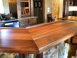 ikea karlby countertop walnut awesome butcher block discover