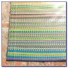 outdoor rugs recycled plastic bottles rugs made