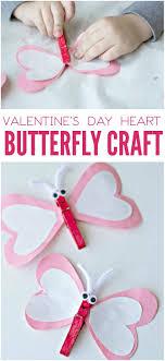 Best 25+ Valentines crafts for preschoolers ideas on Pinterest | Kids  valentine crafts, Valentines day crafts for preschoolers and Toddler valentine  crafts