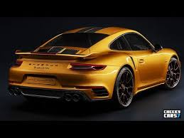 2018 porsche turbo. unique turbo 2018 porsche 911 turbo s exclusive series inside porsche turbo